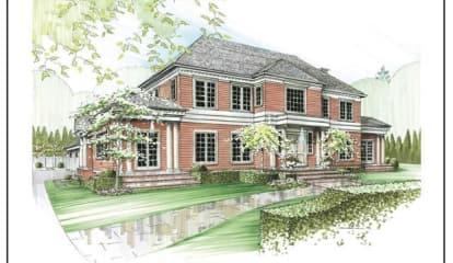 38 Sage Terrace, Scarsdale, NY 10583