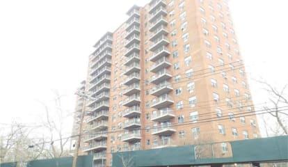 3410 De Reimer Avenue #5K, Bronx, NY 10475