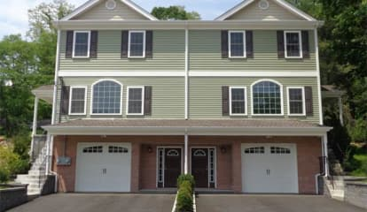 27 Harrison Street, Croton-on-Hudson, NY 10520