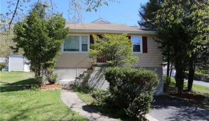 76 Putnam Road, Cortlandt Manor, NY 10567