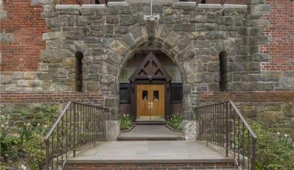 20 William Street #1F, Mount Vernon, NY 10552
