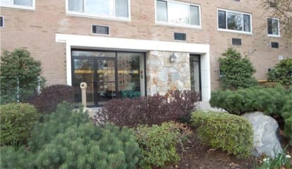 412 Benedict Avenue #4H, Tarrytown, NY 10591