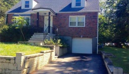 204 Buttonwood Avenue, Cortlandt Manor, NY 10567
