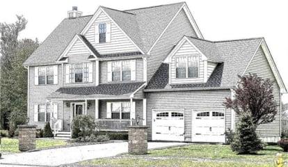 245 Ferndale (Lot B) Road, Scarsdale, NY 10583