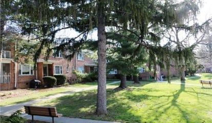 57 Carpenter Avenue #C, Mount Kisco, NY 10549