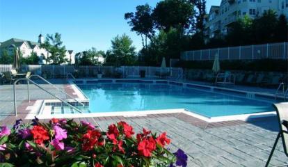 114 Viewpoint Terrace, Peekskill, NY 10566