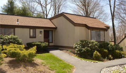 205 Heritage Hills #B, Somers, NY 10589