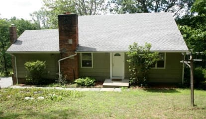 36 Rocky Ridge, Cortlandt Manor, NY 10567