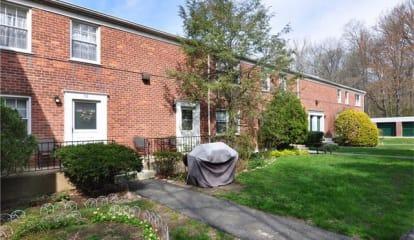 3 Fieldstone Drive #93, Hartsdale, NY 10530