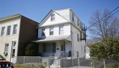 14 Madeleine Avenue, New Rochelle, NY 10801