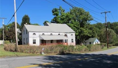 252 Oscawana Lake Road, Putnam Valley, NY 10579