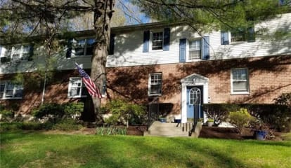 66 Underhill Avenue #1B, West Harrison, NY 10604