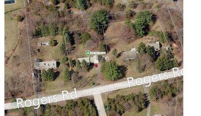 45 Rogers Road, Hyde Park, NY 12538