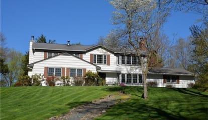 1630 Croton Lake Road, Yorktown Heights, NY 10598