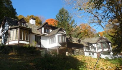 45 Stage Coach Road, Patterson, NY 12563