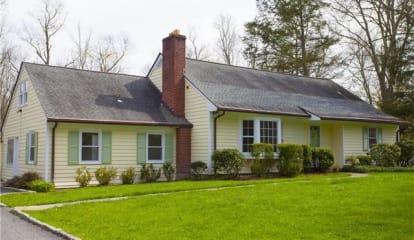84 The Farms Road, Bedford, NY 10506