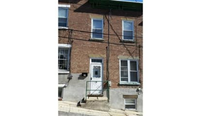 29 Moquette Row, Yonkers, NY 10703