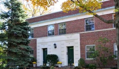 19 Alden Place #2B, Bronxville, NY 10708