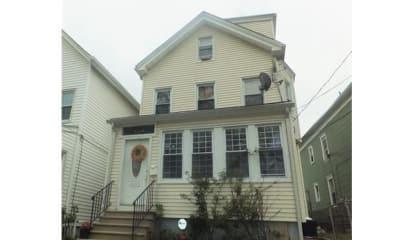337 North High Street, Mount Vernon, NY 10550