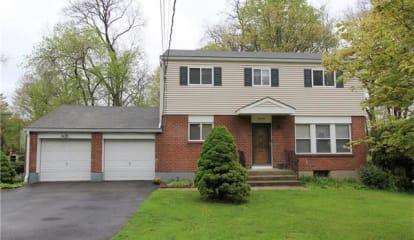 19 Westbrook Drive, Cortlandt Manor, NY 10567