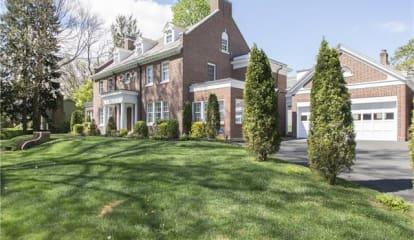 63 Southfield Road, Mount Vernon, NY 10552