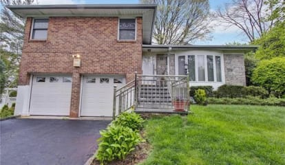 4 Sylvan Road, White Plains, NY 10605