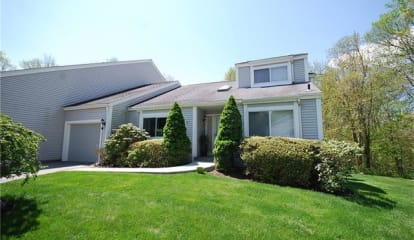 75 Cornwall Circle, Yorktown Heights, NY 10598
