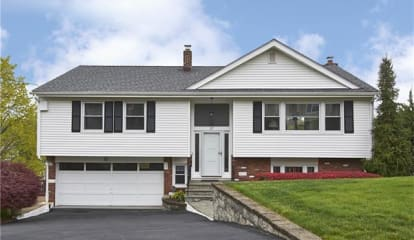 27 Parkview Avenue, West Harrison, NY 10604