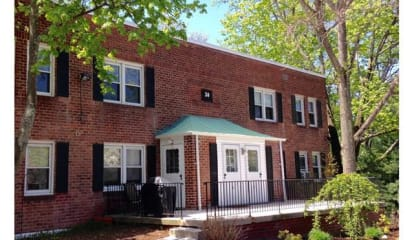 120 North Broadway #20 A, Irvington, NY 10533
