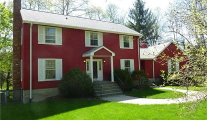 9 Waccabuc Road #138, Goldens Bridge, NY 10526