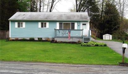 44 Elk Road, Hopewell Junction, NY 12533