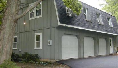 654 Milltown Road, Brewster, NY 10509