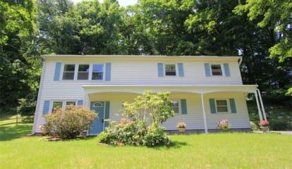 152 Locust Avenue, Cortlandt Manor, NY 10567