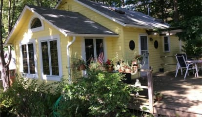 185 Peekskill Hollow Road #12, Putnam Valley, NY 10579