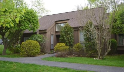381 Heritage #A, Somers, NY 10589