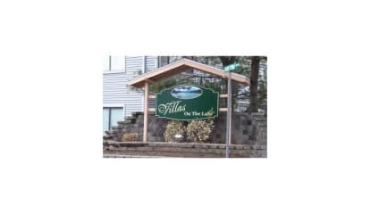 19 Leisure Way, Mohegan Lake, NY 10547