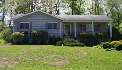 3662 Edgehill Road, Yorktown Heights, NY 10598