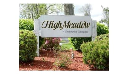 204 High Meadow Lane #204, Yorktown Heights, NY 10598