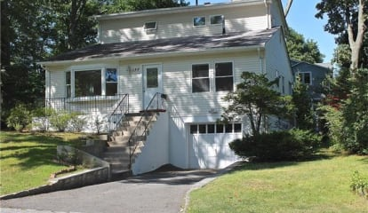 137 Beverly Road, White Plains, NY 10605