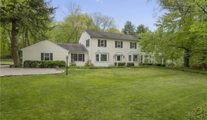 67 Mt Holly Road, Katonah, NY 10536