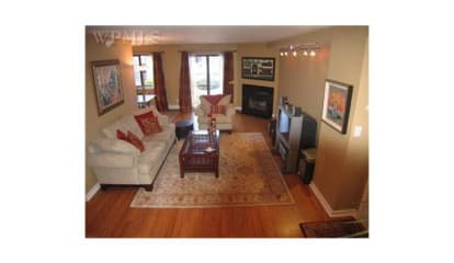 24 Carhart Avenue #305, White Plains, NY 10605