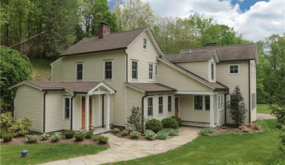 53 Millertown Road, Bedford, NY 10506