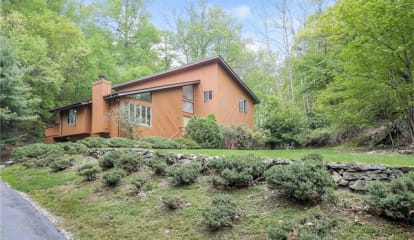 57 Chester Court, Cortlandt Manor, NY 10567
