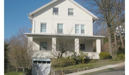 15 East Franklin Street, Tarrytown, NY 10591