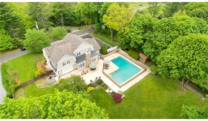 369 Evandale Road, Scarsdale, NY 10583