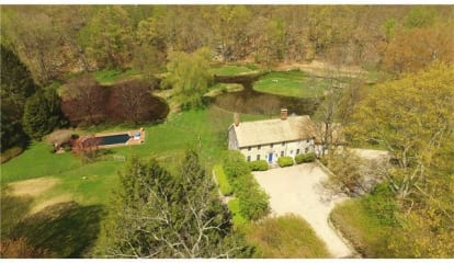110 Mill River Road, South Salem, NY 10590