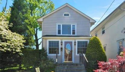 30 Pratt Street, New Rochelle, NY 10801