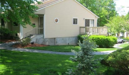 97 Molly Pitcher #D, Yorktown Heights, NY 10598
