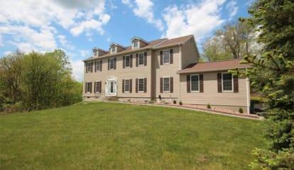 390 Devon Farms Road, Stormville, NY 12582