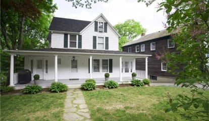 31 Main Street, South Salem, NY 10590